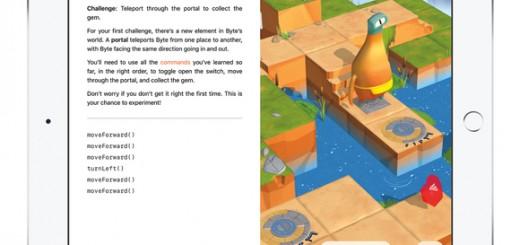 swift_playgrounds_01-100666019-large