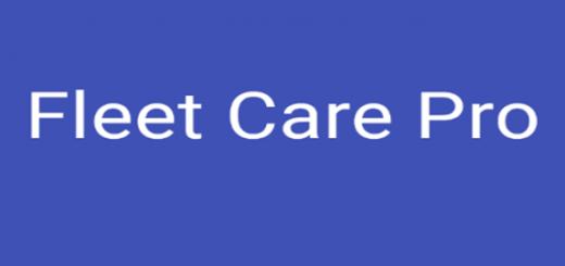 fleet care pro