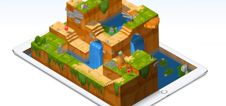 swift-playgrounds_004-1200x630-c