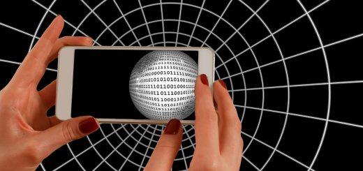 smartphone-1445447_960_720
