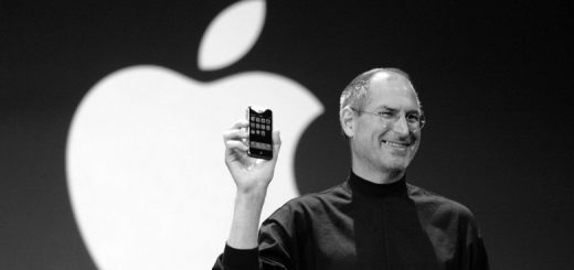 steve-jobs-original-iphone-apple-sign