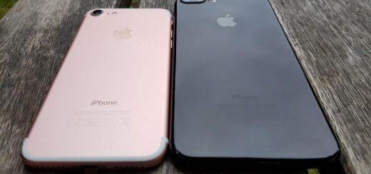 iPhone 7_7 Plus