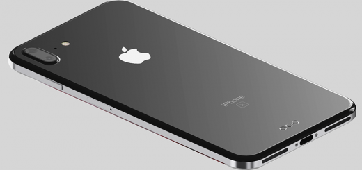 iPhone8_concept