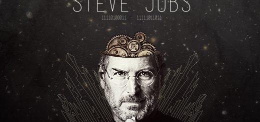 steve-jobs-22952_3840x2400