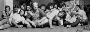 unseen-photos-of-Steve-Jobs-2