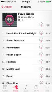 1-music-app-download