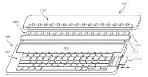 apple pencil_patent_1
