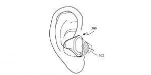 earbuds-patent