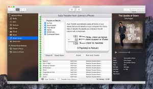how_to_get_music_on_iphone_without_itunes_iexplorer_1200