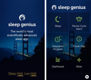 sleep_genius