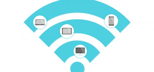 wifi-1989627_960_720