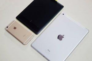 ipad-apple-ipad-air_iPhone