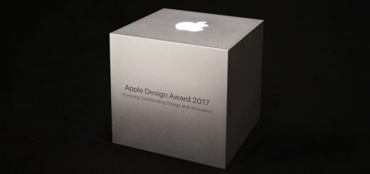 wwdc_design_awards_2017_cube_half.jpg.og