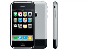 iphone-iphone-original-colors