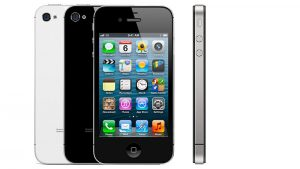 iphone-iphone4s-colors