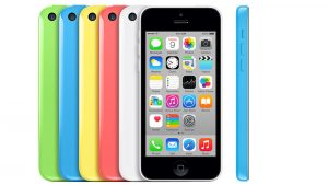 iphone-iphone5c-colors