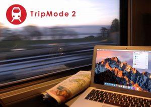 tripmode-logo