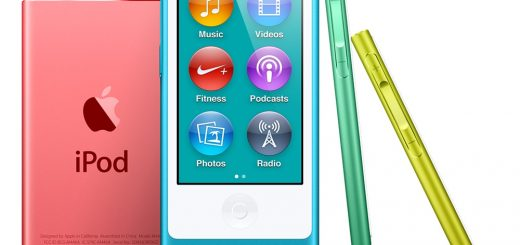 iPod_Apple