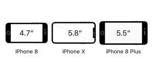 iphone-display-sizes-compared2
