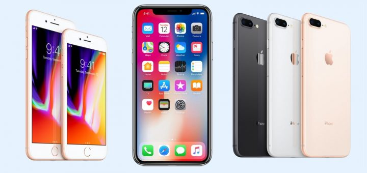 iphone-x-iphone-8-compared