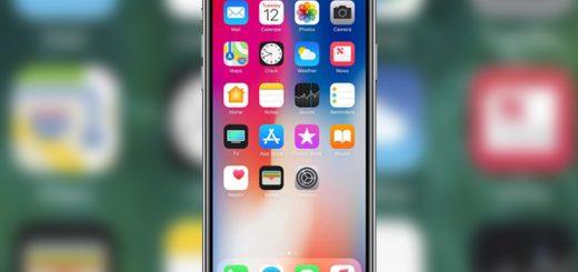 Screenshot-on-iPhone-X