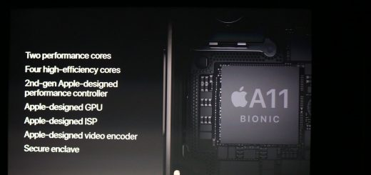 iPhone-X-chip-A11-Bionic