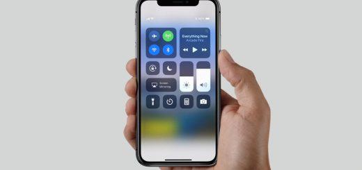 iPhone_X_gestures_