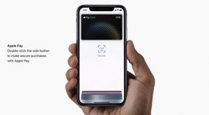 iphone-x-apple-pay-gesture