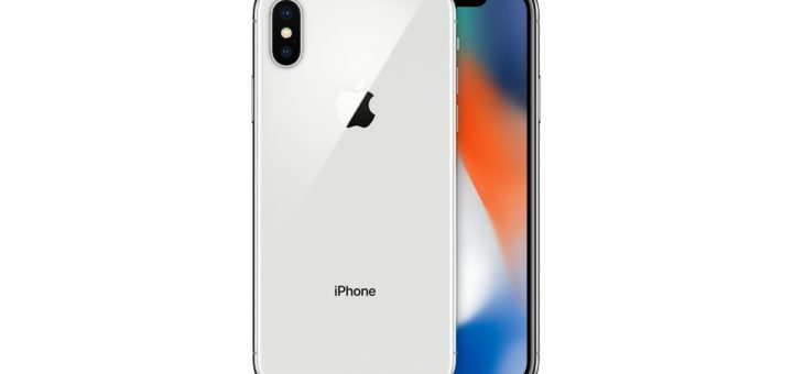 iphone-x-silver-select-2017