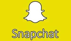 snapchatapp-510x300