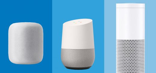 apple-homepod-google-home-amazon-echo