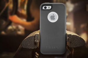 protection_case_iphone