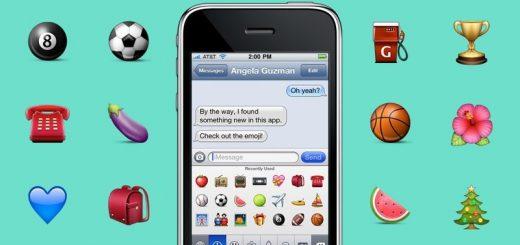 emoji2008