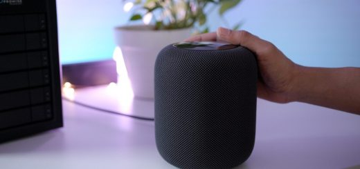homepod-tutorials