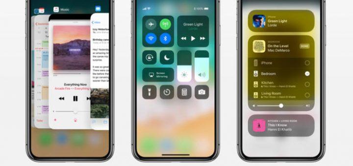 iOS_Apple_update
