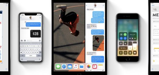 ipad-pro-iphone-x-iphone-8