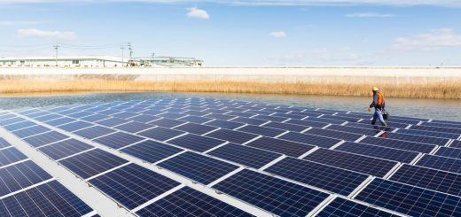 renewable_energy_apple
