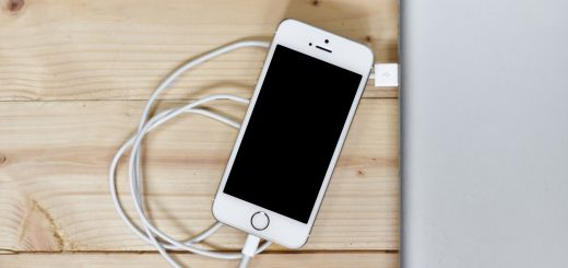 apple-cable-charging