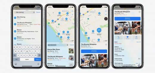 apple-maps-bike-sharing-update