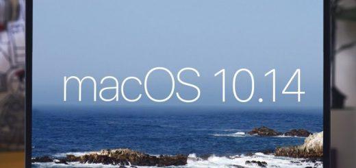 macos1014