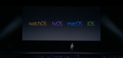 watchos-tvos-macos-ios_icorner_3