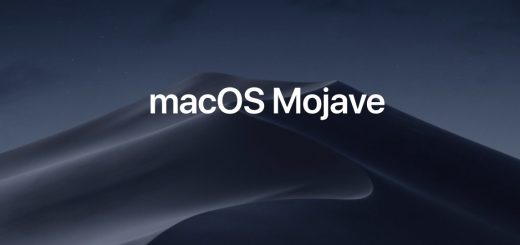 macos-mojave-screenshots-15