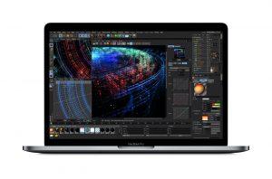 new_macbook_pros_2018_13in_1600