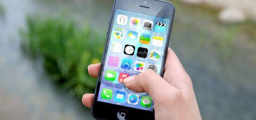 appstore-apple-iphone
