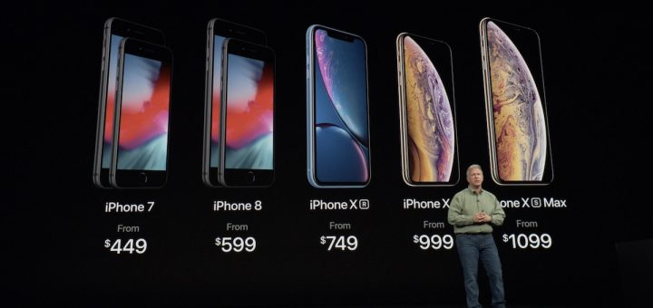 2018-iphone-prices