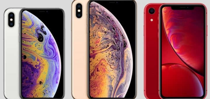 iphone-xr-iphone-xs-iphone-xs-max