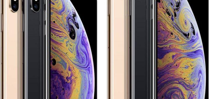iphonexsxsmax