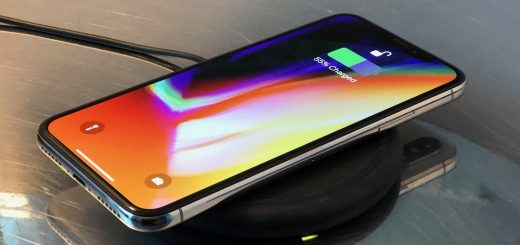 iphone-x-wireless-inductive-qi-charging