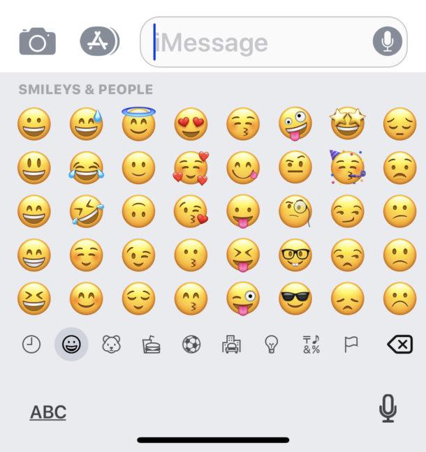 emoji-keyboard-ios-610x648