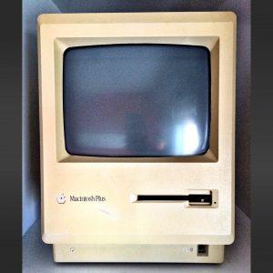 the-mac-TR9DKKJ